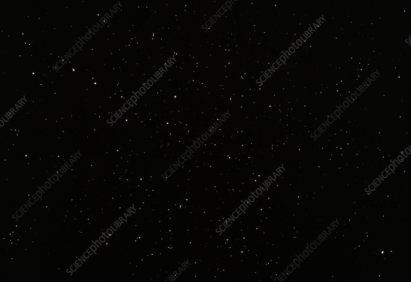 photobucket quotes and sayings. photobucket quotes and sayings. ursa major constellation. of Ursa Major,;