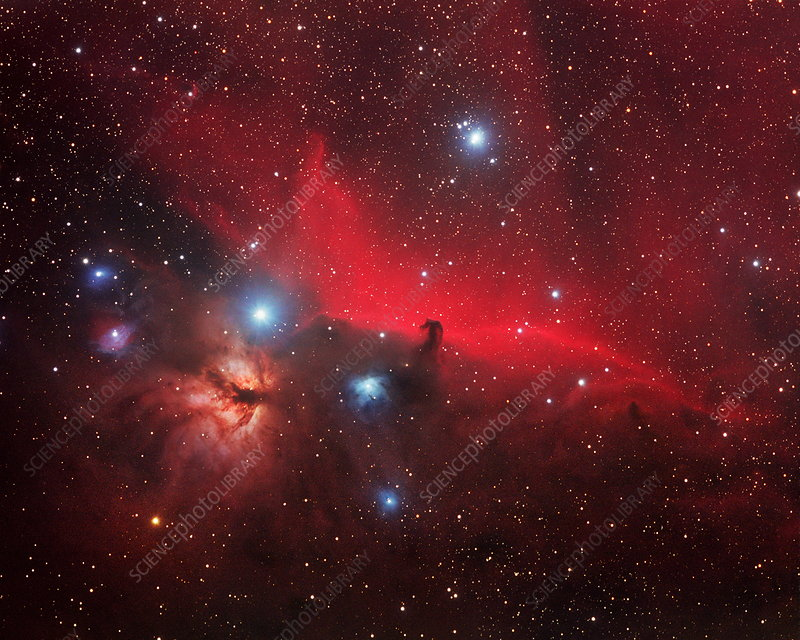 - R5720038-Horsehead_nebula-SPL