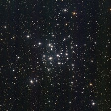 Star cluster M36