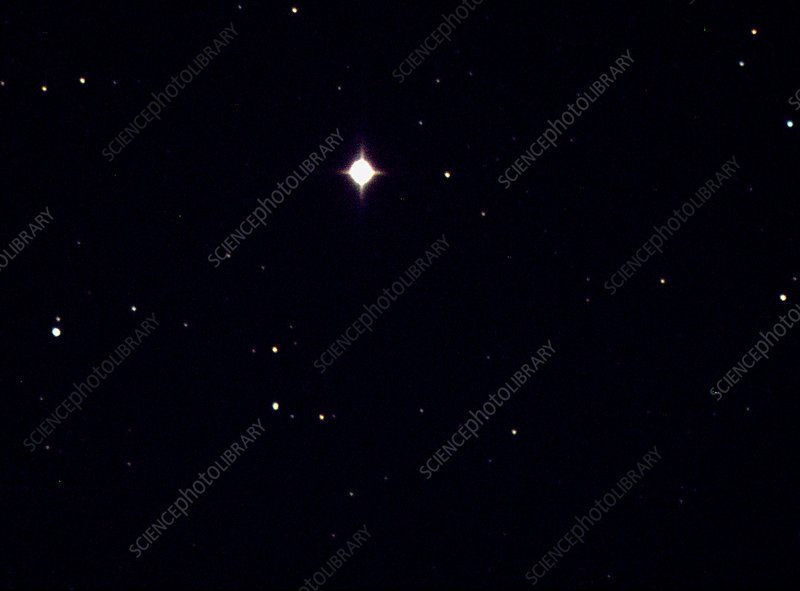 Nova Sagittarius