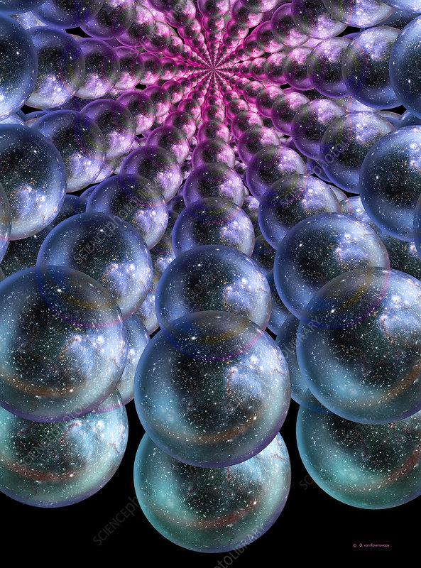 http://www.sciencephoto.com/image/334208/530wm/R9800199-Parallel_universes-SPL.jpg