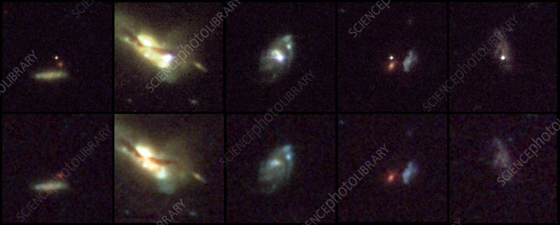Supernovae evidence for Dark Energy
