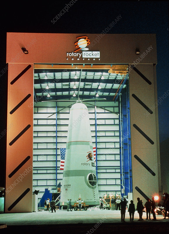 S2000092-Prototype_Roton_rotary_rocket_in_hangar-SPL.jpg