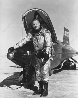neil armstrong on captions - photo #16