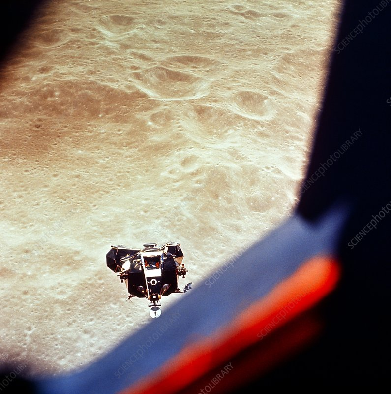 moon pigeons nasa undiscovered files - photo #31