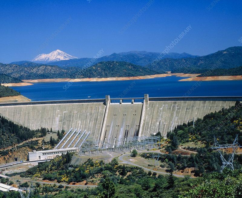 external image T1300055-Shasta_hydro-electric_power_station-SPL.jpg