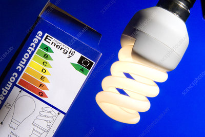 El Foco Led Que Acapara La Atencion in addition AlmostRealTreeStory in addition File Early tungsten light bulb also Book Reveals Secret Conspiracy Make Products Obsolete additionally RW1577. on longest lasting light bulbs